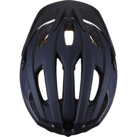BBB Dune MIPS 2.0 BHE-22B Helmet, negro